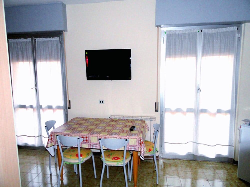 Appartamenti-Senigallia-Luna1