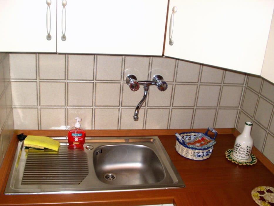 Appartamenti-Senigallia-Luna6