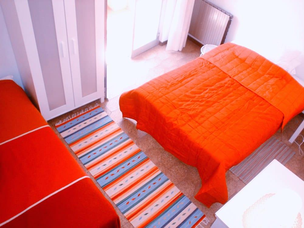 Appartamento-Stella-Senigallia1