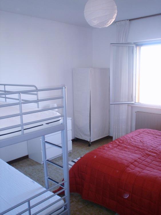 Appartamento-Stella-Senigallia3