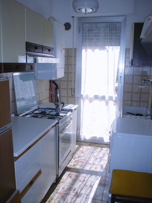 Appartamento-Stella-Senigallia6