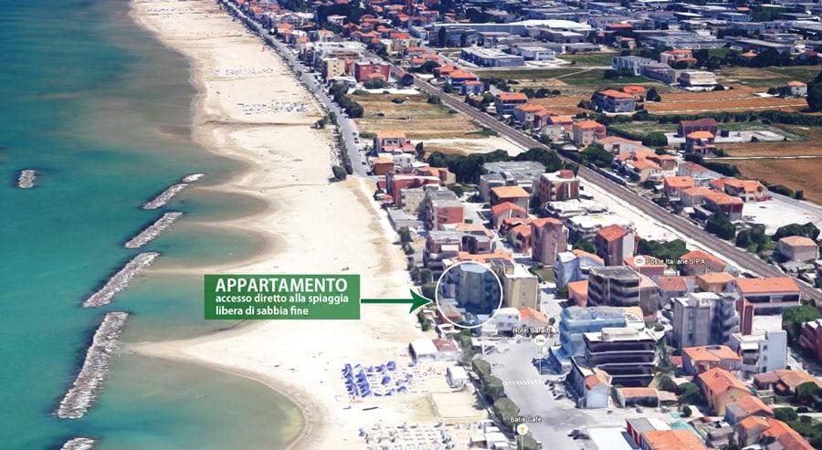 MappaspiaggiaSmall1